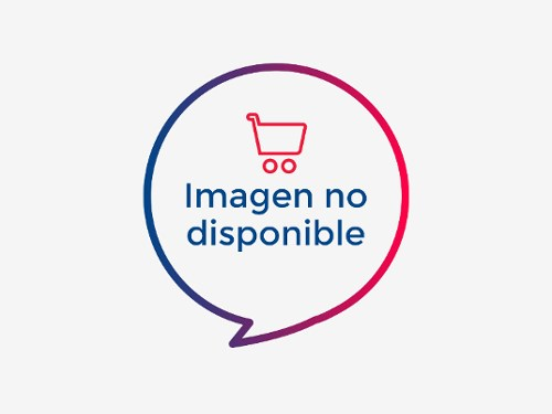 Pantalón Hot Shapers Colores