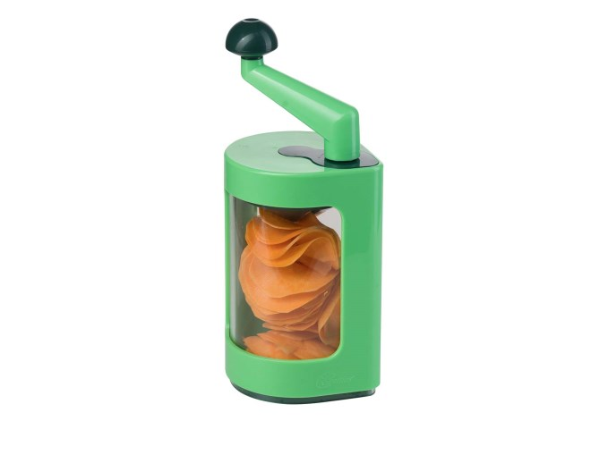 SUPER JULIETTI